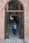 Hotel Posada Hidalgo