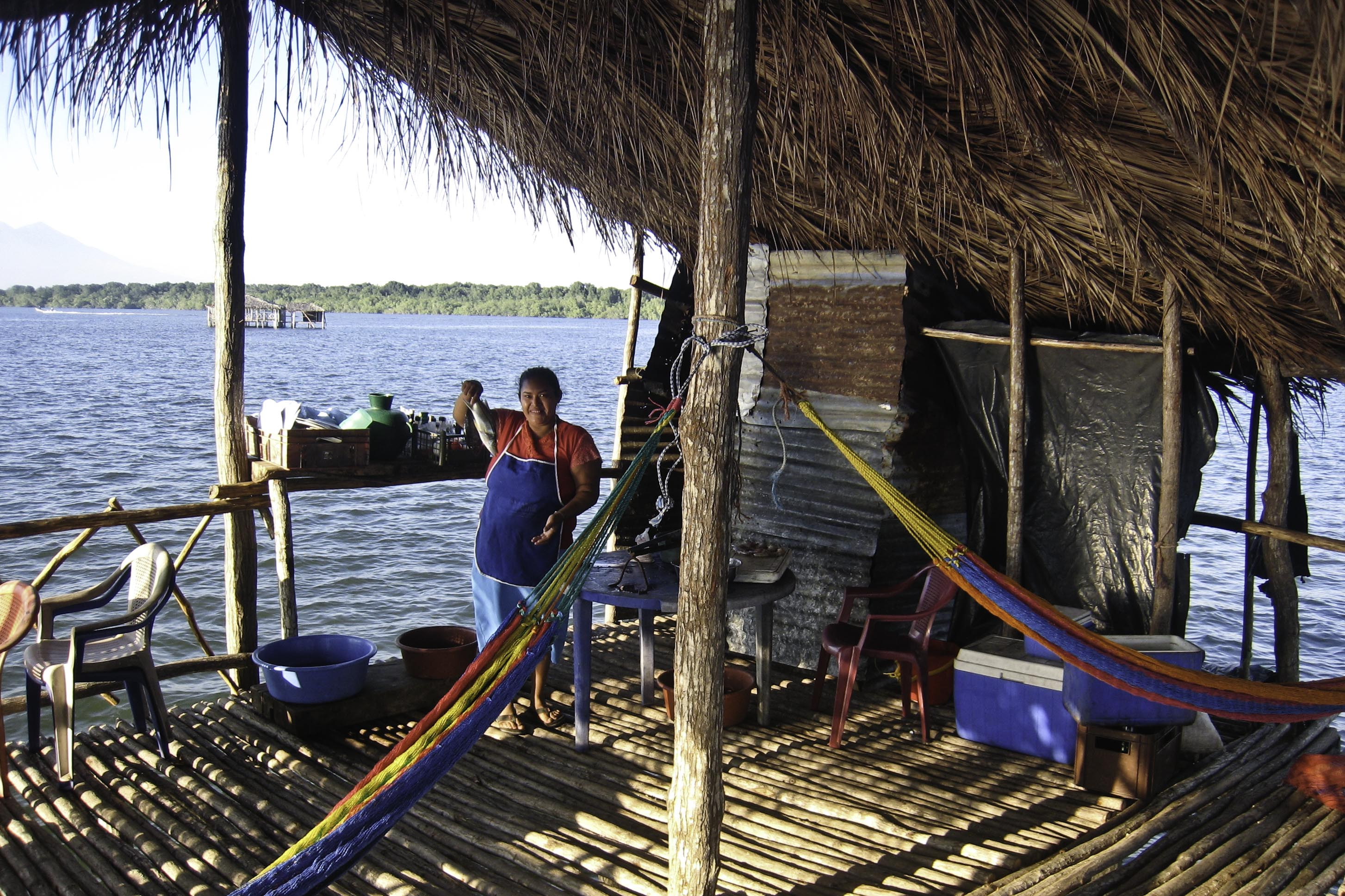 blog guatemalan hammocks hammock gently img swaying was travel great day with dinner later places picturesque we master and tuesday before filled got in to venture them overall church a relax christian