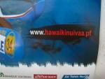 Hawakinuivaa...