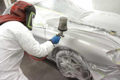 Collision repair in Lemon Grove   chula vista   sv body and paint  When vehicle owners in the area are searching for the industry s finest San  Diego auto body shop  they contact the auto body specialists at SV Body and