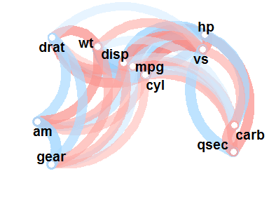 netplot1-1.png
