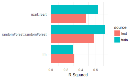 model-comparisons-1.png