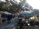 Old City Farmer's Market