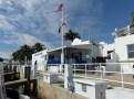 DK marina office