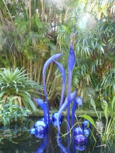 LS_20150119_143847 Dale Chihuly, Garden House Reichenbach Floats, 2014 (2)
