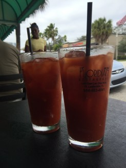 LS_20151220_115302 bloody marys at the Floridian