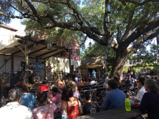 LS_20160501_162808 Gamble Rogers Music Festival, main stage