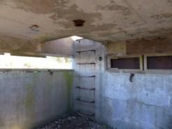 LS_20160804_163046 inside a bunker