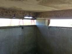 LS_20160804_163124 bunker construction today