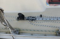 Adjustable Car Assembly - Number 2 picture