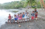 Buca Kids - More in the village