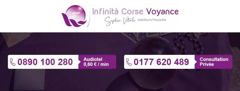 www.infinita-corse-voyance.com