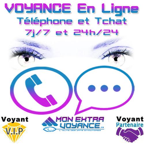 Voyance-Nationale2.jpg