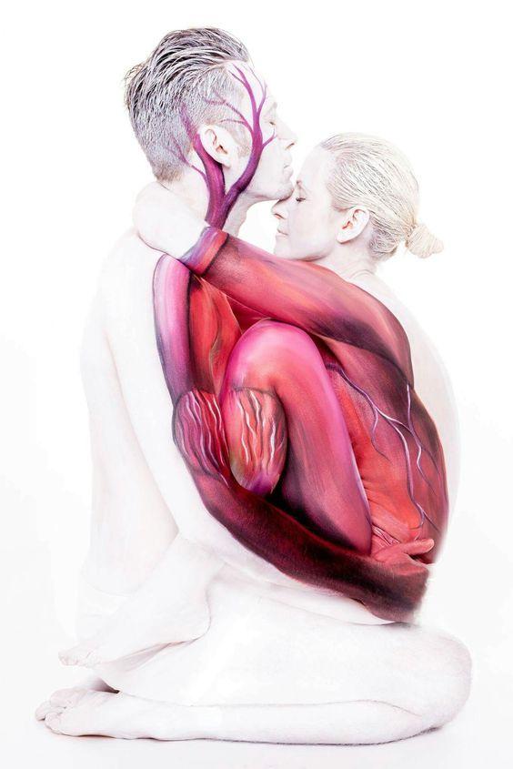 flammes jumelles Art Heart.jpg