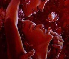 flammes jumelles love.jpg