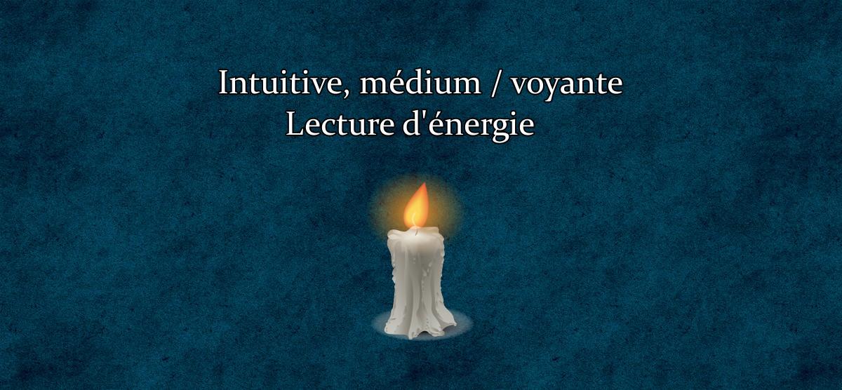 Voyance, médiumnité, contact défunts, formation, interprétation tarots et oracles