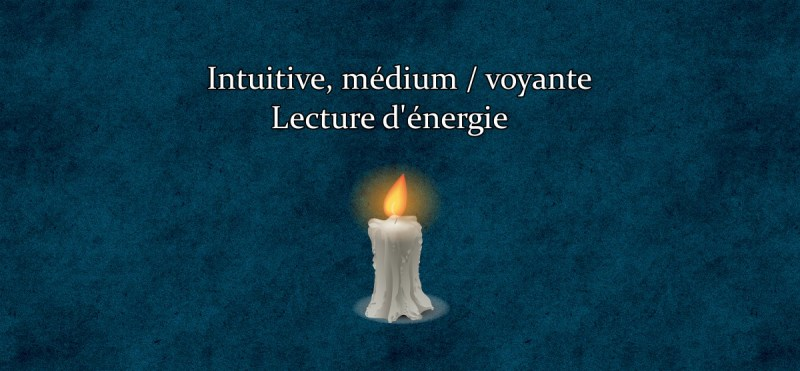 Voyance, médiumnité, contact défunts, formation, interprétation tarots et oracles