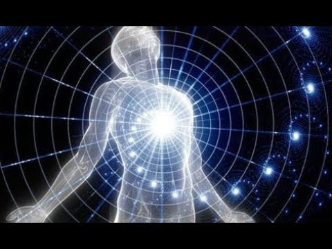 Médium énergeticienne Passeuse d'âme