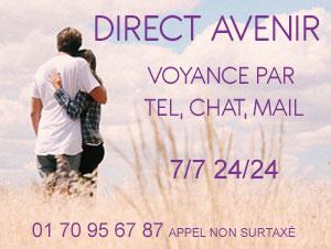 Direct Avenir