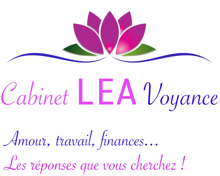 Cabinet LEA Voyance