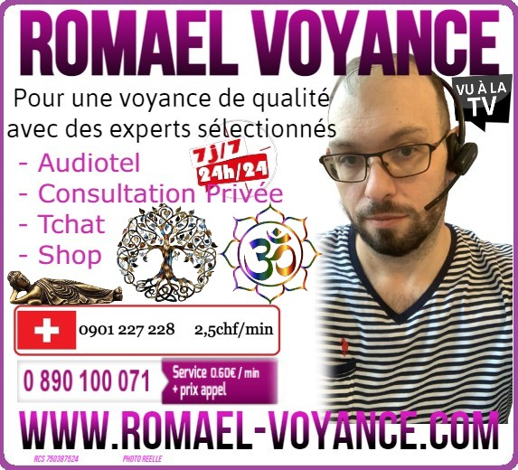 Recrutement Médiums Voyants **URGENT**