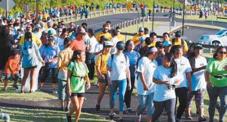 Walk 4 Charity-Cropped2