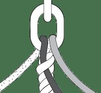 SpliceDiagram-step1