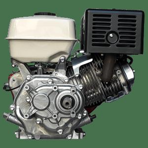 Động cơ xăng 188F/L - 03