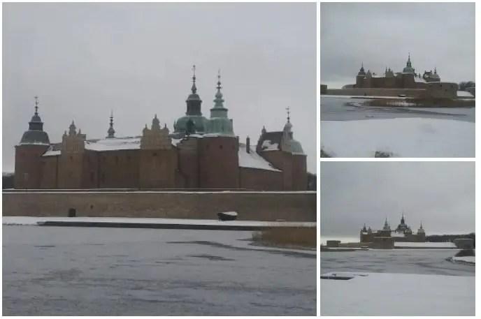 Kalmar slott 11