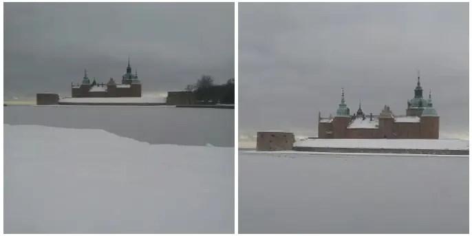 Kalmar slott 12