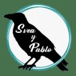 Svea y Pablo