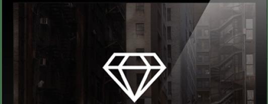 screen-mac