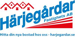 Härjegårdar Fastighets AB.