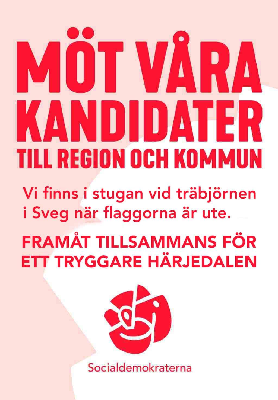 Socialdemokraterna_svegse_juni18