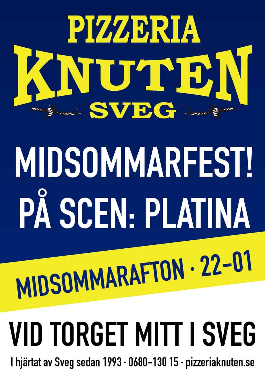 Knuten-Midsommar18