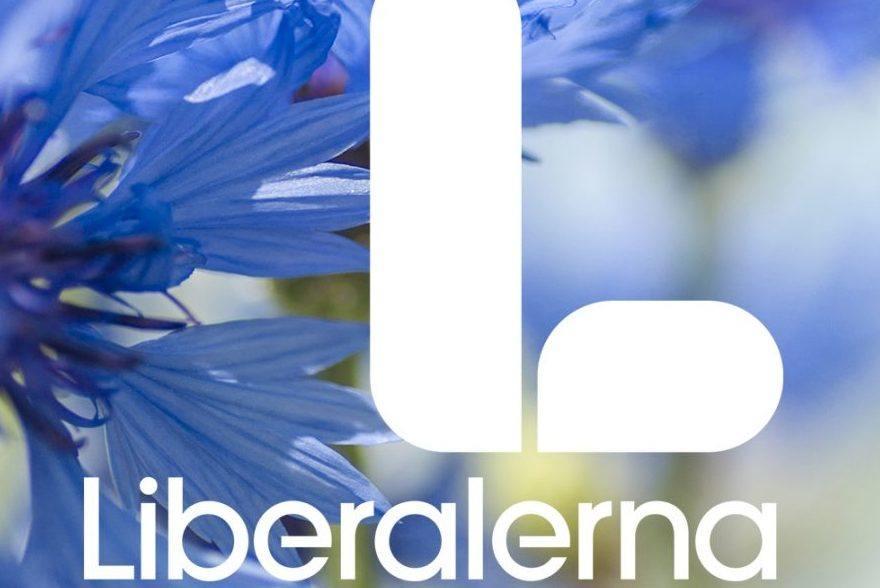 Liberalerna ökar i Härjedalen