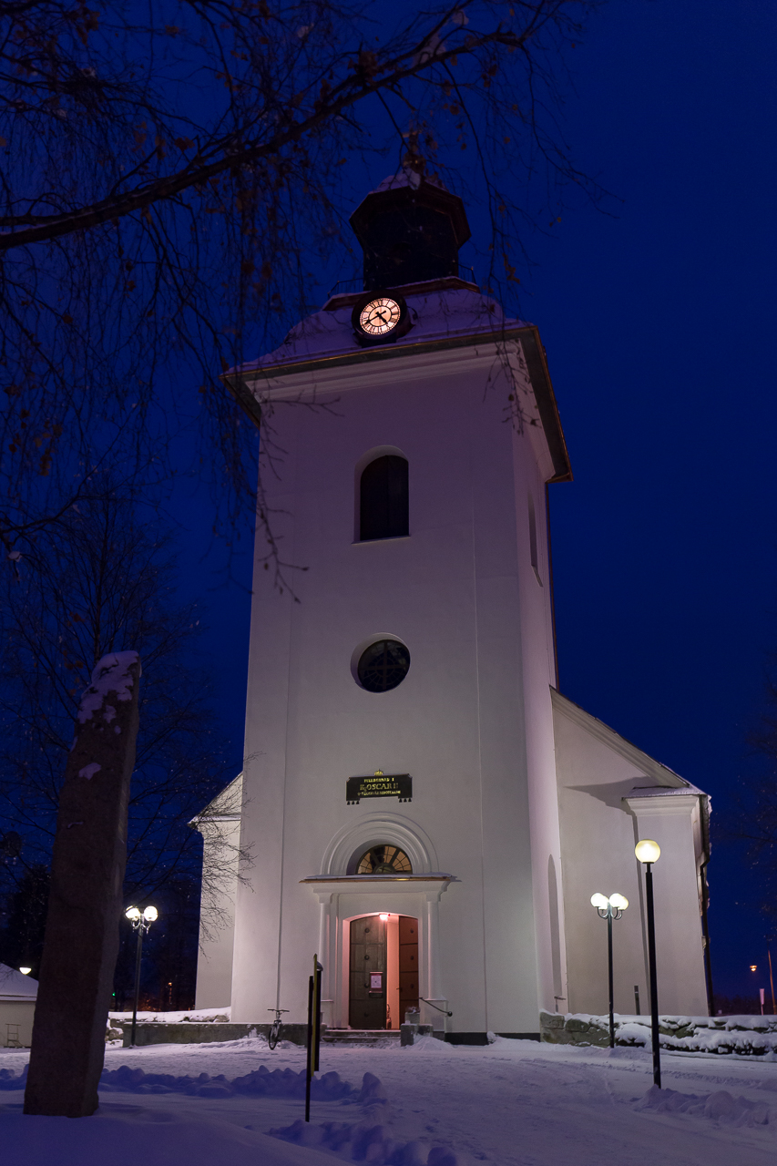 svegs-kyrka-161105-img_9333.jpg
