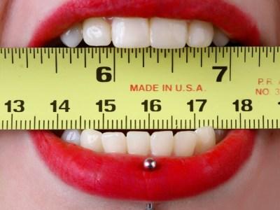 Patarimai, kurie padės išsaugoti dantų baltumą