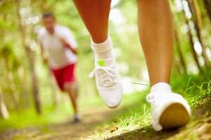 Patarimai, kaip taisyklingai bėgioti?
