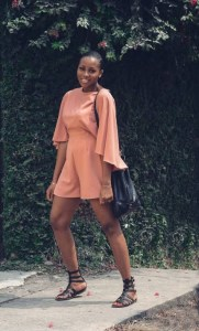 Read more about the article Hey, Fashionista! Here's How To Get That Minimalist-Chic Style