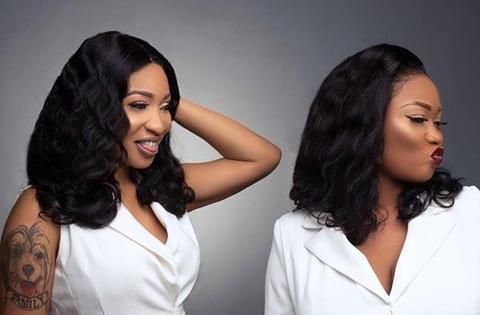Tonto Dike Announces The King Tonto Collection