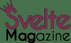 Svelte Magazine