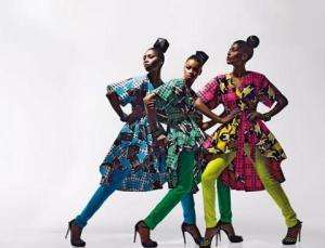 Read more about the article Call For Designers – Volta Fashion Week 2019
