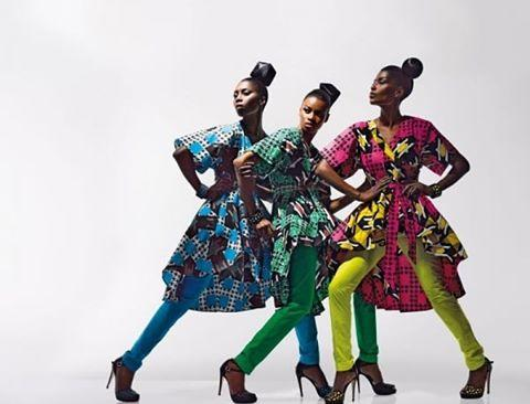 Call For Designers – Volta Fashion Week 2019