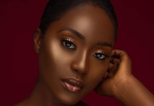 5 Melanated Makeovers You Could Take A Cue From