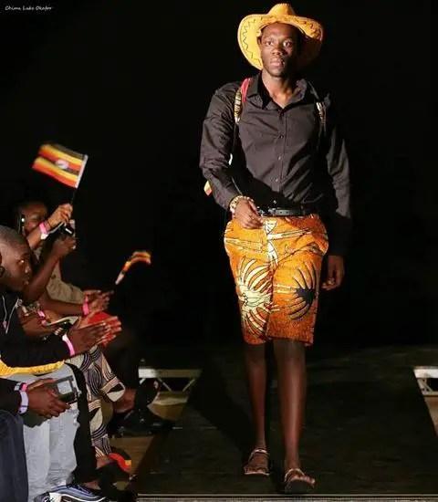 Exquisite models international - Modeling Agencies in Nigeria