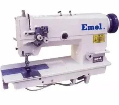 Emel Industrial Sewing Machine