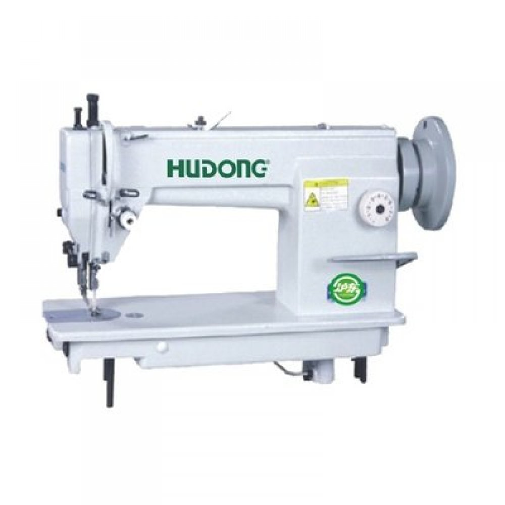 Hudong Industrial Sewing Machine