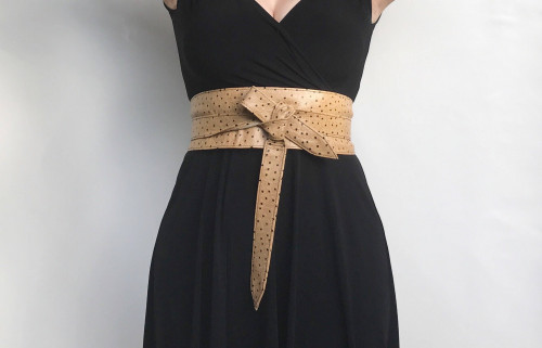 waist belt - Accessories for Every Woman