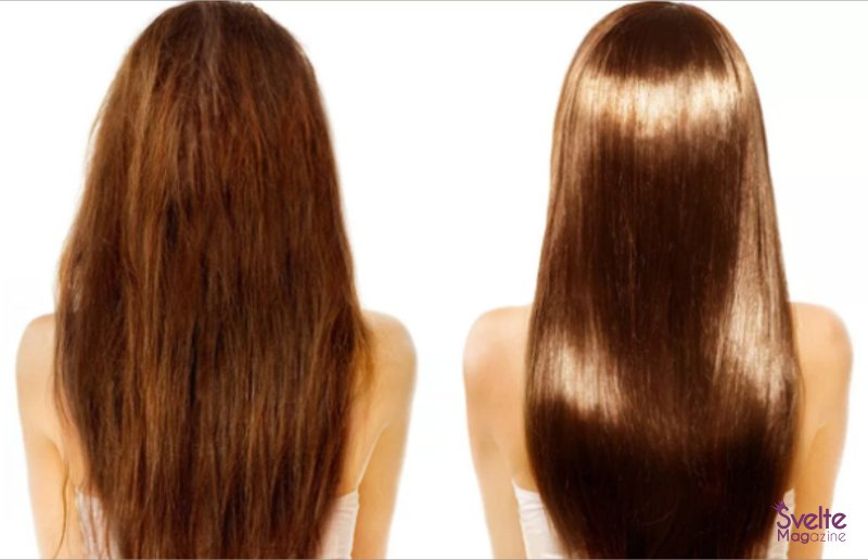7 Proven Ways to Differentiate Human Hair from Synthetic Hair